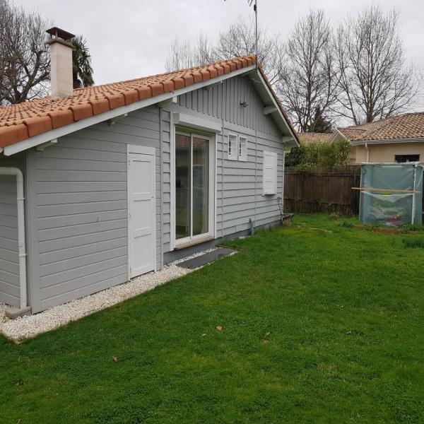 Offres de vente Maison Gujan-Mestras 33470