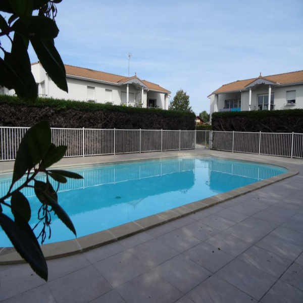 Offres de vente Appartement Gujan-Mestras 33470